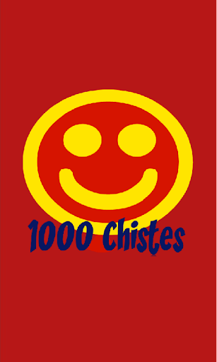 1000Chistes