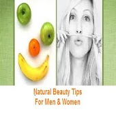 Beauty Tips For Men & Women