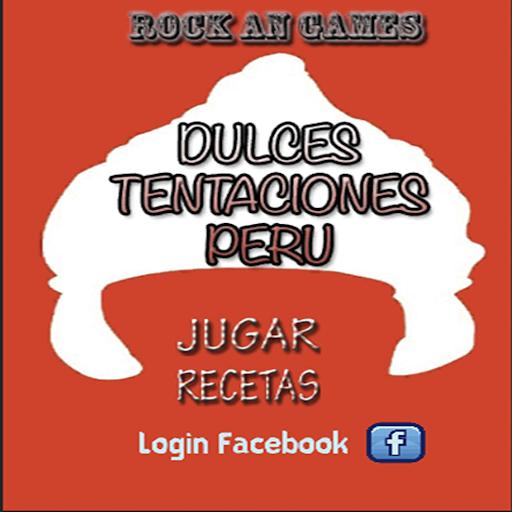 Dulces de Peru