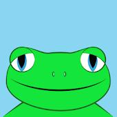Frog'n'Bugs
