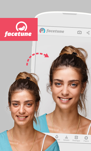 facetune download