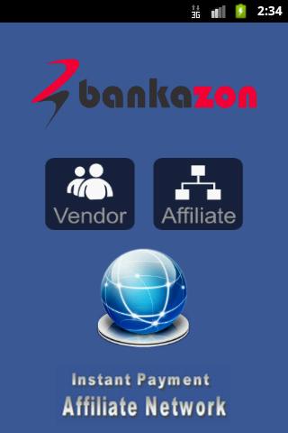 Bankazon