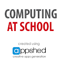 Computing at School (CAS)
