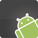iHeartAndroid: News & Videos logo
