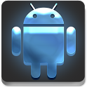 Future Blue - Icon Pack icon