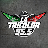 La Tricolor KAIQ 95.5 FM