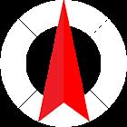 Car Locator GPS icon