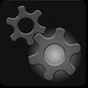 App Previewer App