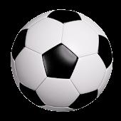 FootballOrgin