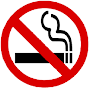 Stop Smoking Method APK icon