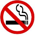 Stop Smoking Method icon