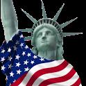 PowerCitizen USA icon