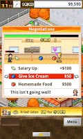 Screenshot of Cafeteria Nipponica Lite
