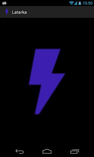【免費工具App】Latarka LED-APP點子