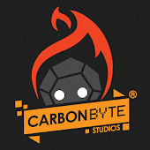 Carbonbyte AR Cards