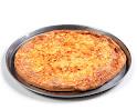 פיצה קלאסית פיצהל'ה