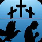 La Guía Cristiana icon