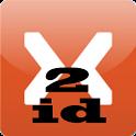 Nextel2Id icon