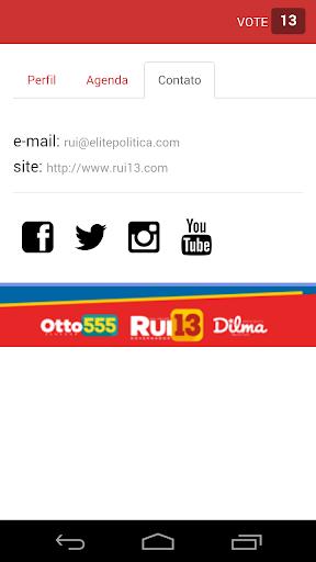 玩免費新聞APP|下載Roberto Pacheco app不用錢|硬是要APP