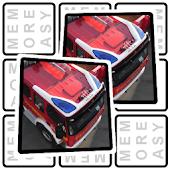 Matcheasy (Fire brigade)