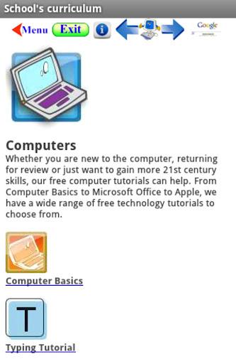 免費下載教育APP|School's curriculum app開箱文|APP開箱王