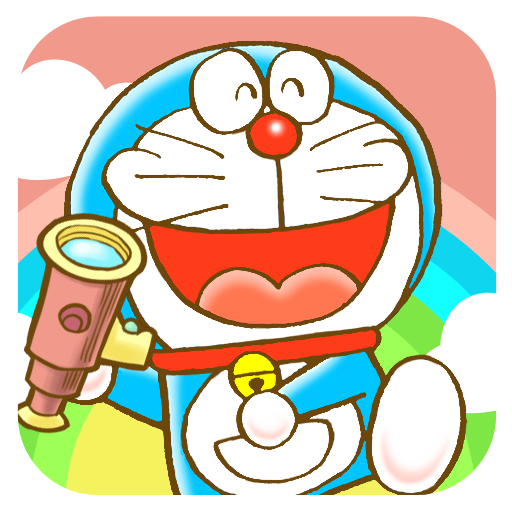 Doraemon Repair Shop file APK for Gaming PC/PS3/PS4 Smart TV