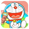 Doraemon Repair Shop download