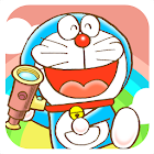 Doraemon Repair Shop icon