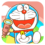 Doraemon Repair Shop v1.5.0 (Mod)