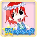 Twinkle Flower Princess icon