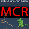 MCRForums Free logo