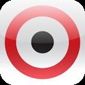 tochka.net icon