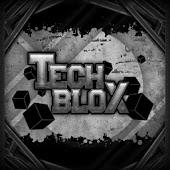 Tech Blox
