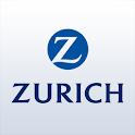 Zurich HK icon