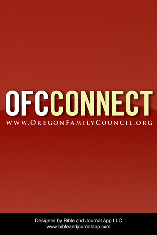 OFC Connect