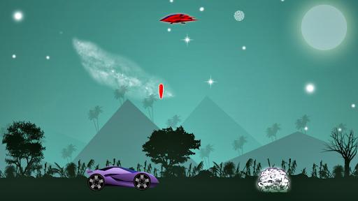 shooter mobil (ras ruang) 3.0.1 screenshots 15
