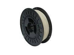 Beige Soft PLA - 1.75mm  (0.75 kg)