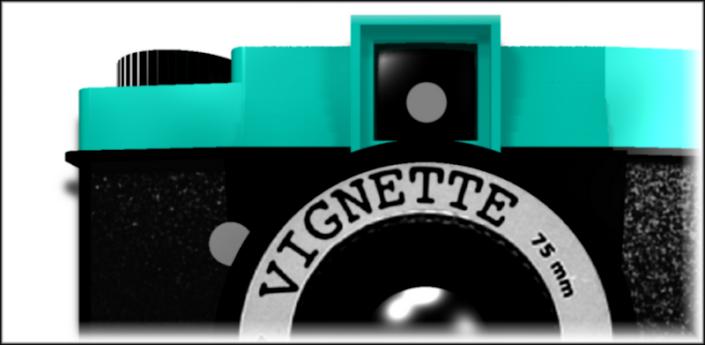 Vignette v2012.03.17