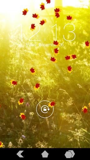 Sunny Yo Locker HD