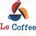 Le Coffee Creme icon