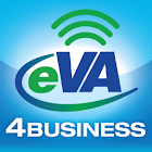 eVA Mobile 4 Business icon