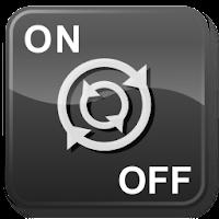 AutoSync OnOff 2.1.0