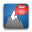 Echo Messenger icon