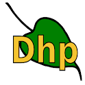 Dhammapada logo
