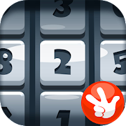 Combination Lock Fixiclub 1.0.2 APK for Android
