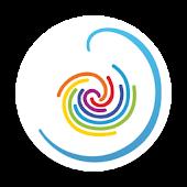 Focolare.org