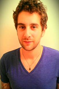 Will Champlin - screenshot thumbnail