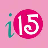 Revista i15