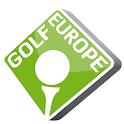 GOLF EUROPE 2014