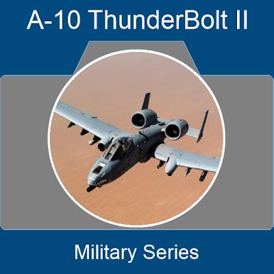A-10 Live Wallpaper Lite